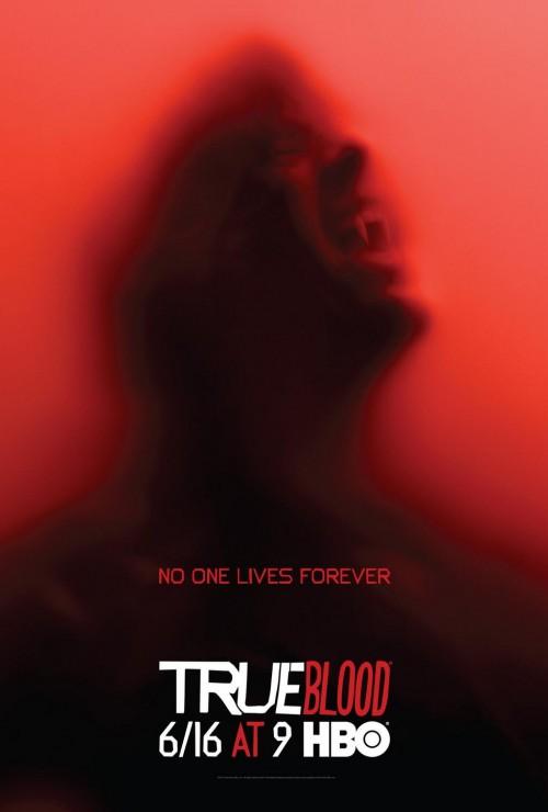 No-One-Lives-Forever-Poster.jpg