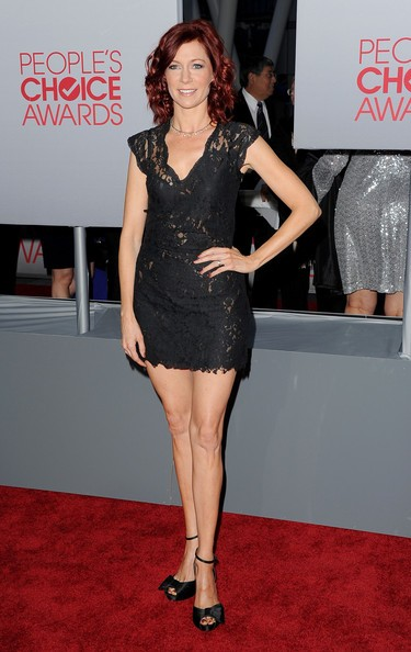 Carrie+Preston+2012+People+Choice+Awards+Arrivals+1Dj0slAAlvRl.jpg