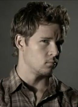 JasonStackhouseScreenTest.jpg