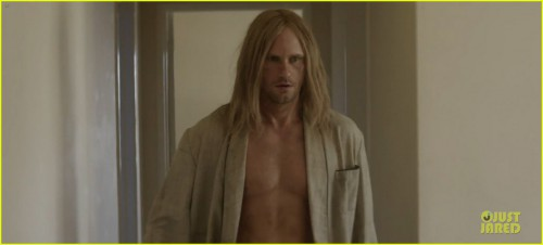 alexander-skarsgard-shirtless-for-cut-copy-free-your-mind-02.jpg