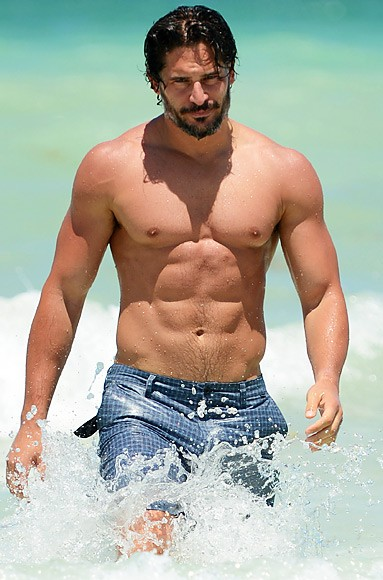 082312-abs-manganiello-383.jpeg