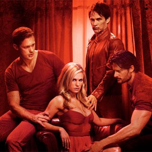 true blood,quarta stagione true blood,true blood news,titoli italiani quarta stagione true blood,quarta stagione true blood fox