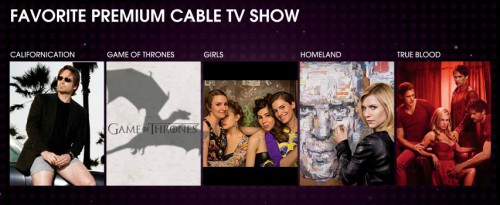 pc-cabletvshow.jpg