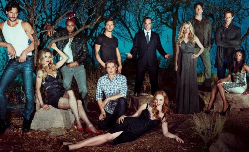 EW-Article-true-blood-31064199-768-470.jpg