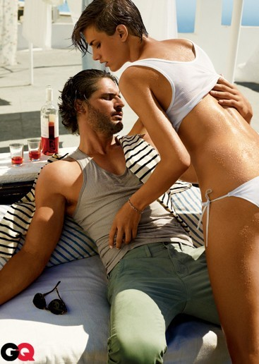 joe-manganiello-gq-0711-6.jpeg