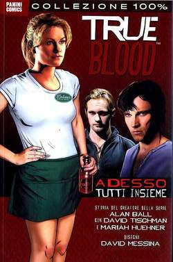 panini-comics-100-panini-comics-13-true-blood-true-blood-64778000130.jpg
