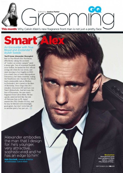 GQ-UK-September-2012-Page-1.jpg