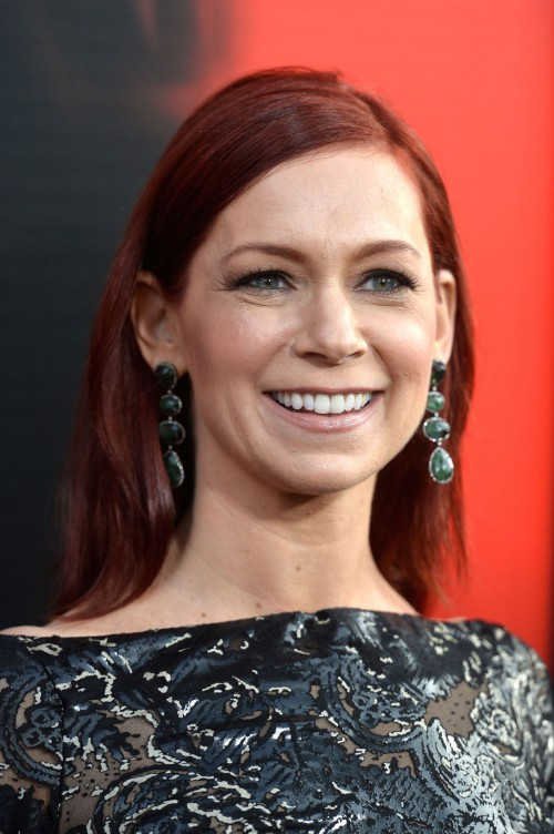 CARRIE-PRESTON-at-True-Blood-Season-6-Premiere-in-Hollywood-4.jpg