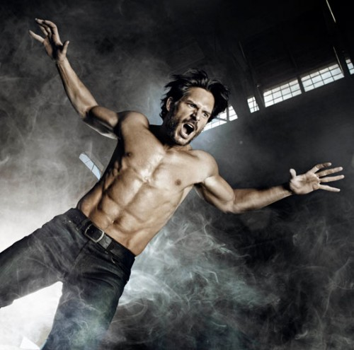 joe manganiello mens health Joe Manganiello in Mens Health.jpeg
