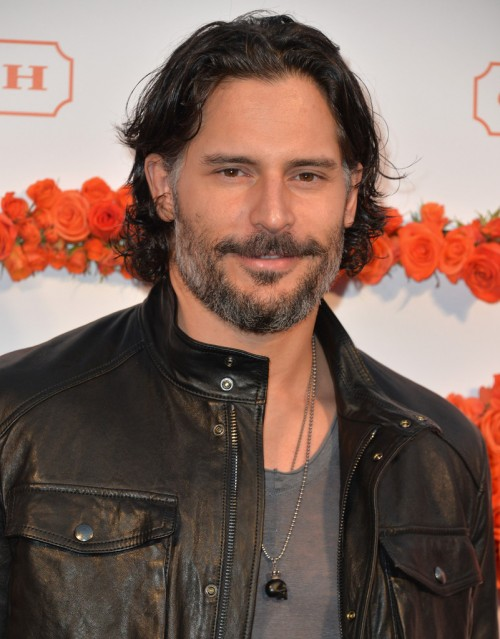 Joe+Manganiello+Coach+Evening+Benefit+Children+miC2tIJsYx5x.jpg