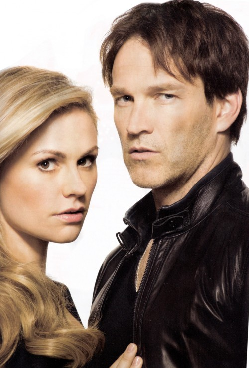 annapaquin-stephenmoyer.jpeg