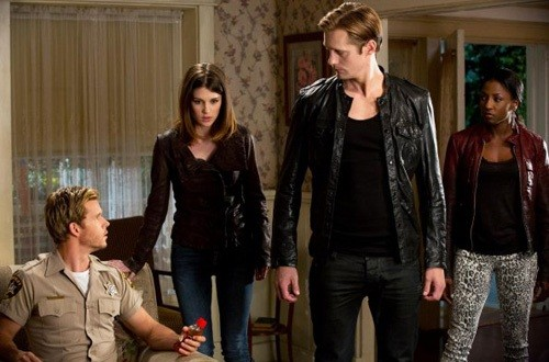 True-Blood-5x12-1.jpeg