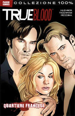 panini-comics-100-panini-comics-100-true-blood-il-quartiere-francese-64778001000.jpg
