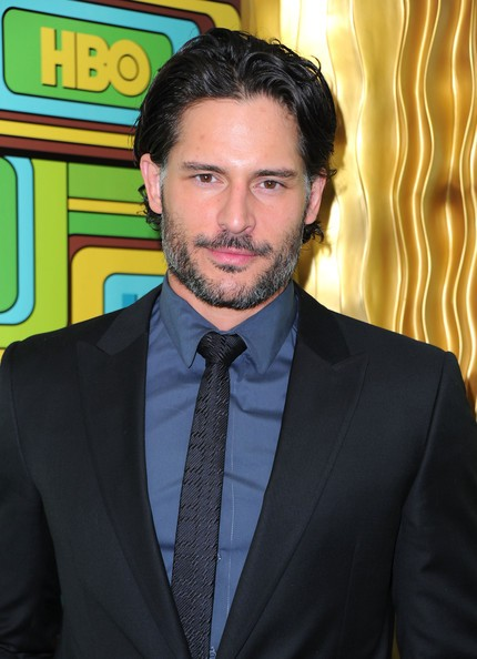 Joe+Manganiello+HBO+Post+2011+Golden+Globe+2AmCRz85Bn0l.jpg