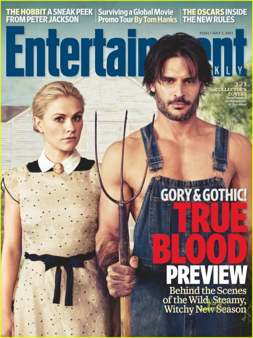 true blood,true blood quarta stagione,true blood news,true blood cover