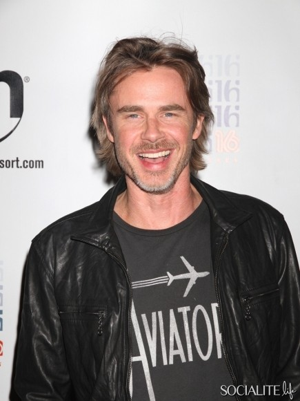 sam-trammell-vegas-red-carpet-06172012-08-435x580.jpeg