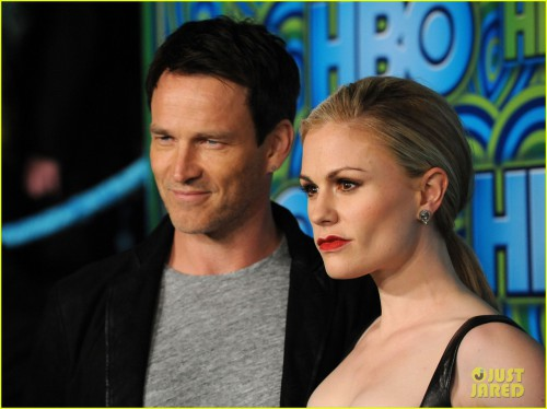 anna-paquin-stephen-moyer-hbo-emmys-after-party-2013-04.JPG