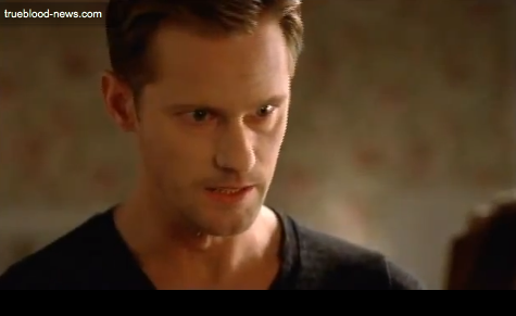 true blood, quarta stagione true blood, true blood news, spoiler true blood, eric e sookie