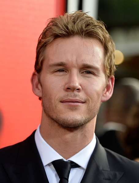 Ryan+Kwanten+True+Blood+Season+6+Premiere+wga2ES9I9sSl.jpg