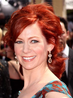 2cef2bc49ed26fda_carrie-preston.jpg