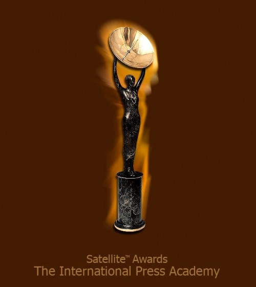 satellite-awards-askmeany.jpg