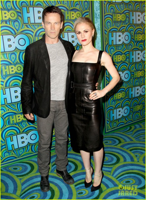 anna-paquin-stephen-moyer-hbo-emmys-after-party-2013-03.jpg
