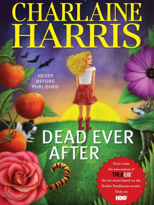 dead-ever-after-by-charlaine-harris-cover-3_4_r560.jpeg