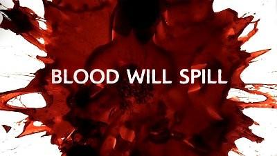 true-blood-season-6-promo-war-breaks-out-over-blood.jpg