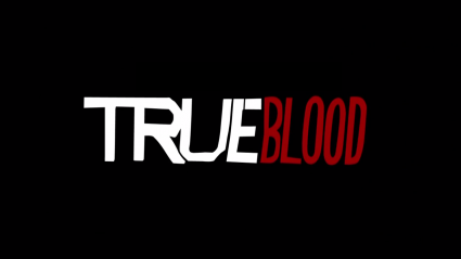 True-Blood-Logo-425x239.png