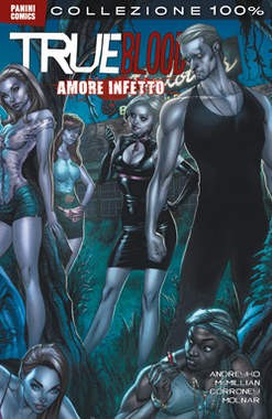 panini-comics-100-panini-comics-70-true-blood-amore-infetto-64778000700.jpg