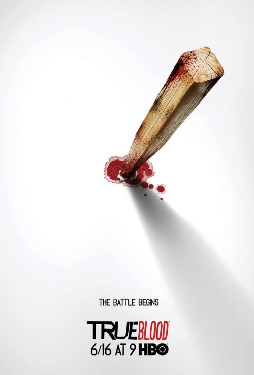 true-blood-season-6-poster-2.jpg