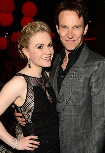 120911anna-paquin-stephen-moyer1_210x305.jpeg