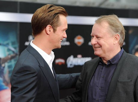 alexander-skarsgard-and-stellan-skarsgard-at-the-avengers-premiere-on-april-11-2012.jpeg