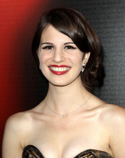 amelia-rose-blaire-premiere-true-blood-season-6-01-1.jpg