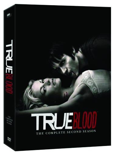 true-blood-dvd-season-2-mar101767_55619.jpeg