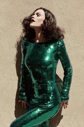 Anna Paguin, V Magazine-1.jpeg
