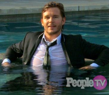 Ryan in pool publications.jpeg