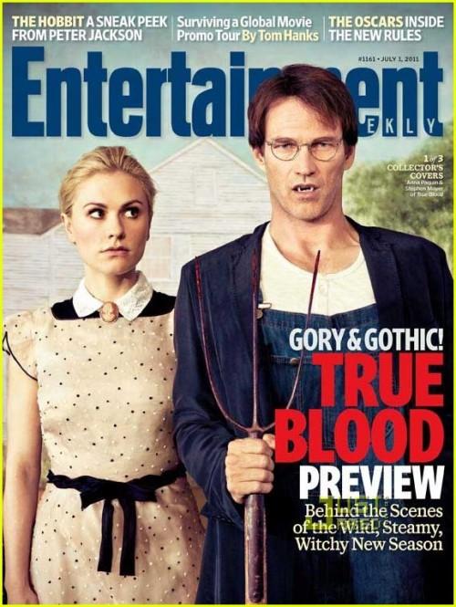 true blood,true blood quarta stagione,true blood news,true blood cover
