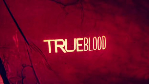 True_Blood_titoli.png