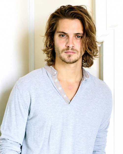 luke-grimes-large-picture.jpg