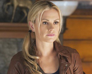 true-blood-season-6-1.jpg