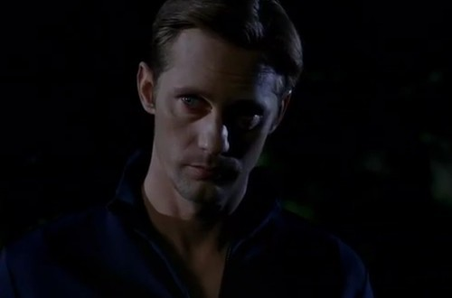 True-Blood-5x04-5.jpeg