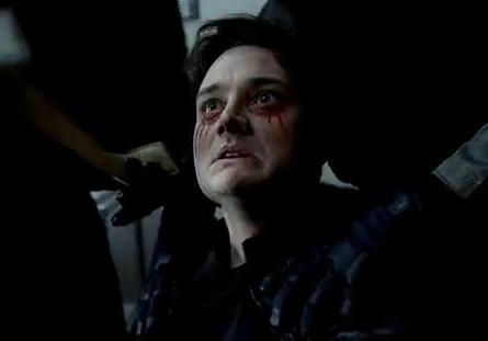 True-Blood-Season-6-Video.jpg
