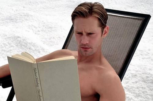 True-Blood-610-Eric-Book-1.jpg