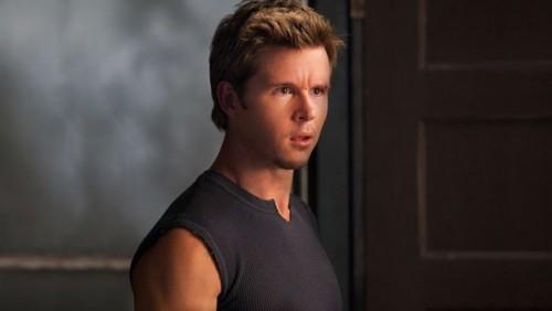 Nuova still della quinta stagione di True Blood: Jason Stackhouse