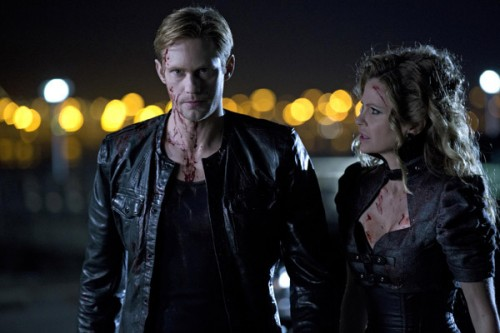 true blood, true blood sesta stagione, true blood spoiler, true blood eric northman, true blood alexander skarsgard