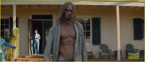 alexander-skarsgard-shirtless-for-cut-copy-free-your-mind-05.jpg