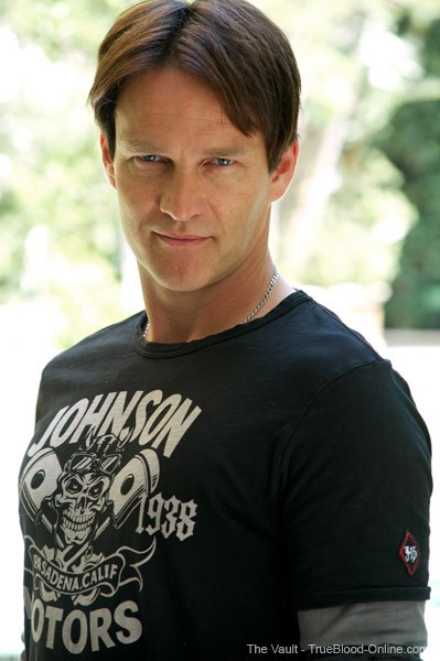 true blood,true blood quarta stagione,true blood news,true blood stephen moyer,true blood bill compton