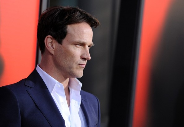 Stephen+Moyer+True+Blood+Season+6+Premiere+eaqigDB4jnFl